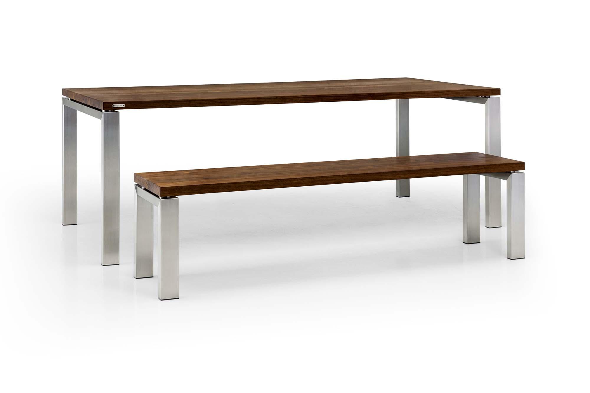 sofabank fr esstisch latest esstisch berraschend sofa. Black Bedroom Furniture Sets. Home Design Ideas
