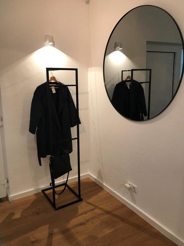 Kleiderständer ALVA